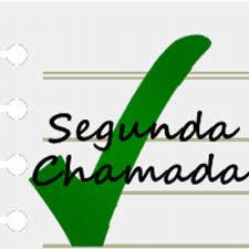 REQUERIMENTO PARA PROVA DE 2ª CHAMADA