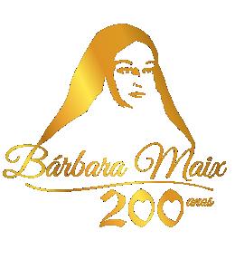Assista a Missa de Ação de Graças – 200 Anos de Nascimento de Bárbara Maix