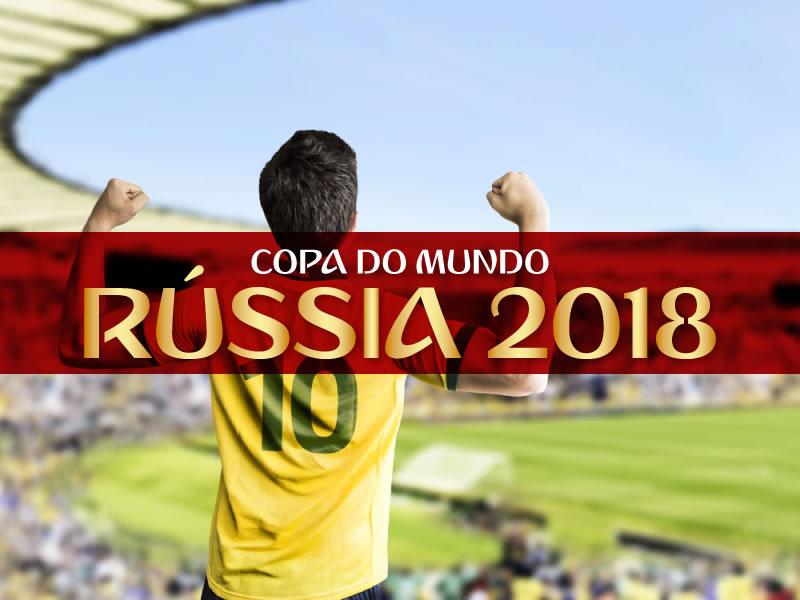 Agradecimento sobre a Festa Junina e Aviso sobre os dias de jogos do Brasil na Copa do Mundo