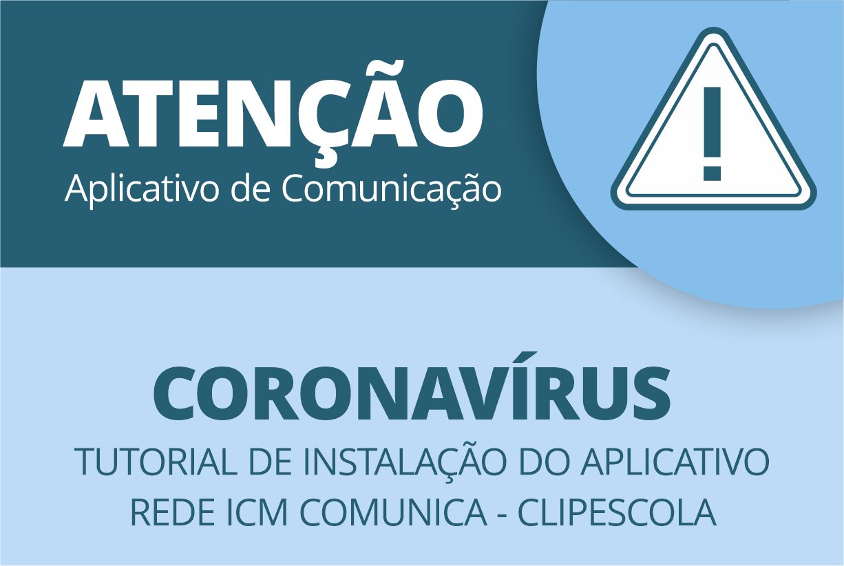 Colégio Stella Maris – Rede ICM Comunica