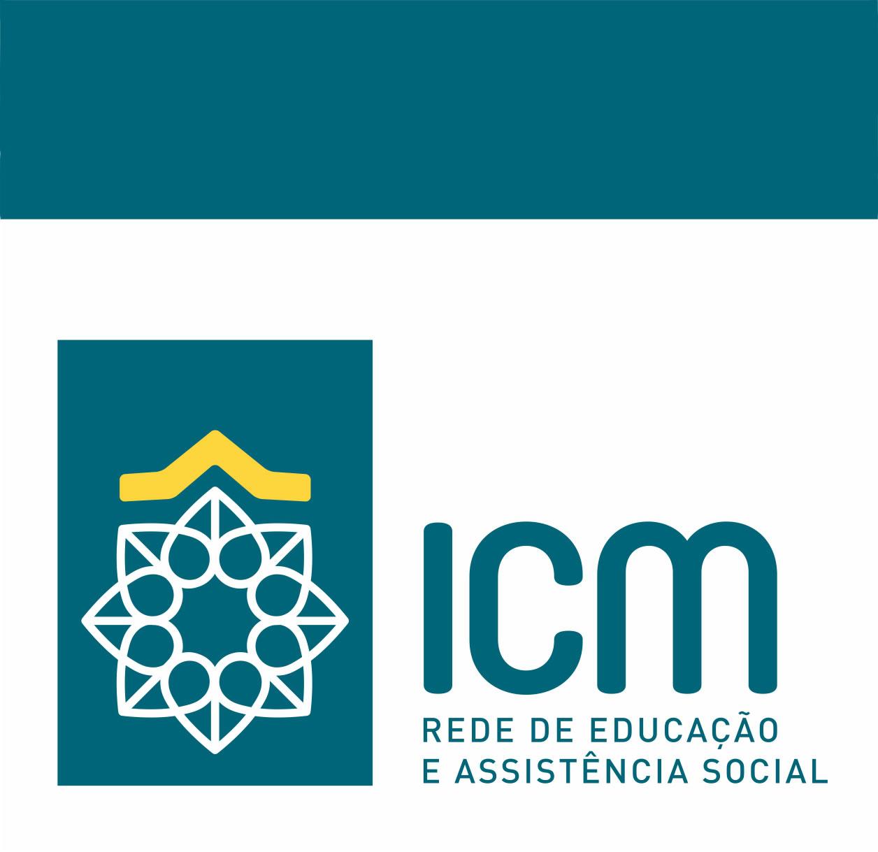 Rede ICM de Educação e Assistência Social
