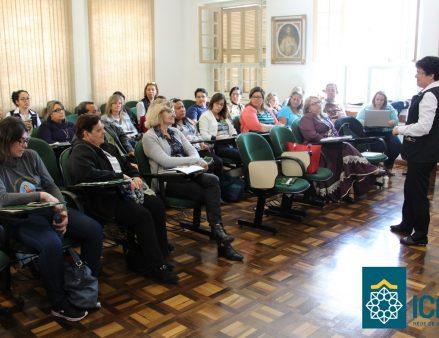 Seminário da Rede ICM de Assistência Social 09 2018 (7)
