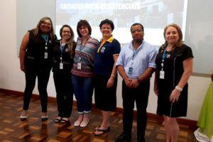 Rede ICM de Assistência Social – inovação e sustentabilidade 02