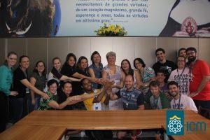 Colégio Dom Feliciano Marcas e Líderes 2018 (10)