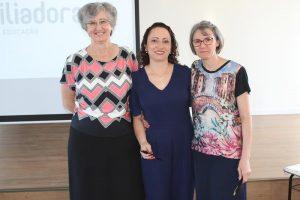 Rede ICM Posse Diretoria Escola Auxiliadora 2019 (11)