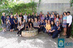 Encontro Pastoral Escolar Rede ICM de Educação Abril de 2019 (19)