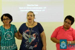 Novos Colaboradores IICM Rio de Janeiro (4)