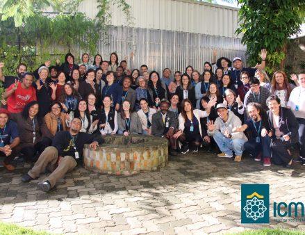 3 Turma Rede ICM Assistência Social Maio 2019 (14)