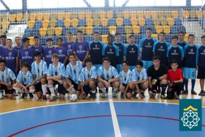 Amistoso Futebol Rede ICM Maio 2019 (4)