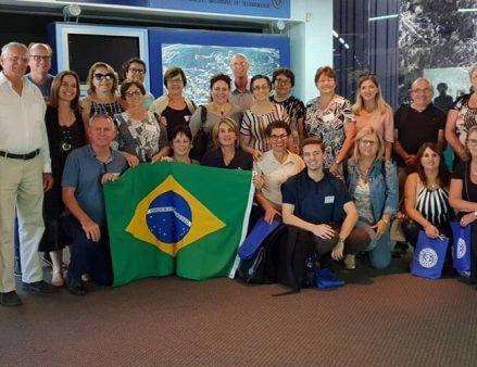 Rede ICM visita Israel maio 2019 (5)