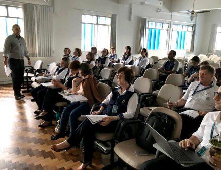 Seminário Planejamento Estratégico Colégio Glória AMaio 2019 Rede ICM (8)