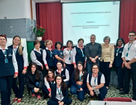 Planejamento Estratégico Escola São Benedito Rede ICM (1)