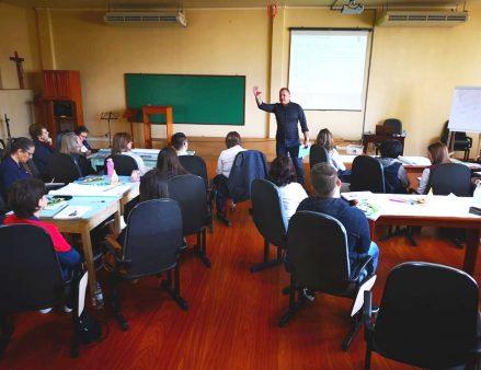Planejamento Estratégico Rede ICM Colégio Madre Bárbara 2019 (4)