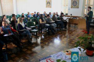 2019 Seminário Planejamento Estratégico Rede ICM Assistência Social (4)