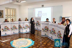 Lançamento da Conferência dos Adolescentes da Rede ICM de Assistência Social (23)