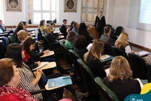 Assistentes Sociais Rede ICM de Educação 2019 (11)