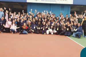 Juventude da Rede ICM Setembro 2019 (8)