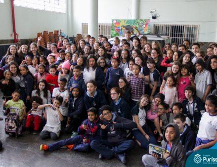 Integração ICM Puríssimo e Educandário São José (14)