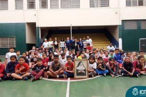 Celebração Bárbara Maix Educandário São José SP 2019 (10)