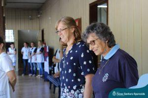 Apresentação Irmã Nilza Girardi Escola Nossa Senhora Aparecida Fev 2020 (1)