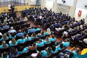 Rede ICM Formação Escola Alto Desempenho Fev 2020 (19)
