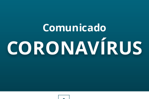 REDE ICM – COVID-19 – COMUNICADO – ASSISTENCIA SOCIAL – CAPA
