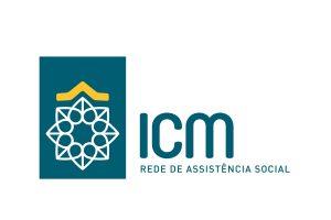 Rede ICM de Assistência Social