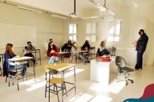 retorno-aulas02