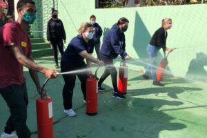 Treinamento Brigada de Incêndio (11)