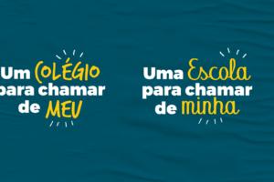 Lançamento Campanha de Matrícula Rede ICM 2022 (1)