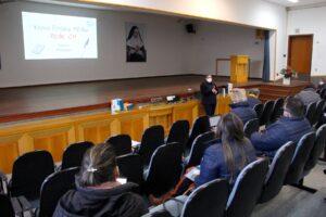Rede ICM Novo Ensino Médio (4)