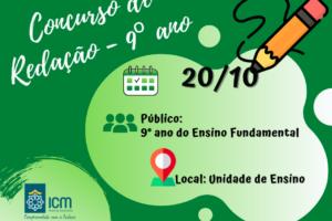 Redação _9º ano_facebook (1) (1) (1)